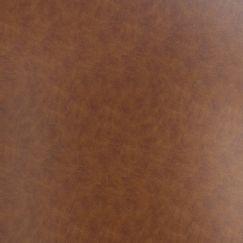 Sinteticos-para-sofa-e-estofado-Greta-03-04