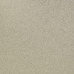 Sinteticos-para-sofa-e-estofado-Jaspe-03-04