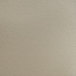 Sinteticos-para-sofa-e-estofado-Jaspe-04-04