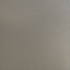 Sinteticos-para-sofa-e-estofado-Jaspe-05-04