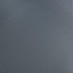 Sinteticos-para-sofa-e-estofado-Jaspe-06-04