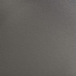 Sinteticos-para-sofa-e-estofado-Jaspe-07-04