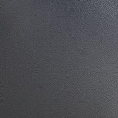 Sinteticos-para-sofa-e-estofado-Jaspe-08-04