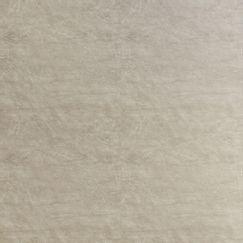 Sinteticos-para-sofa-e-estofado-Opala-01-04