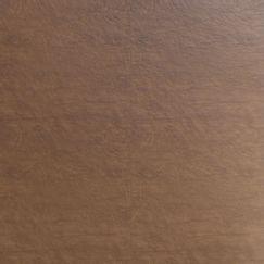 Sinteticos-para-sofa-e-estofado-Opala-03-04