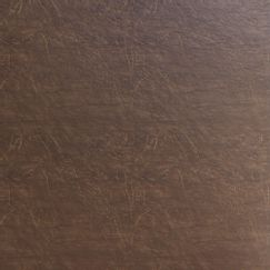 Sinteticos-para-sofa-e-estofado-Opala-04-04