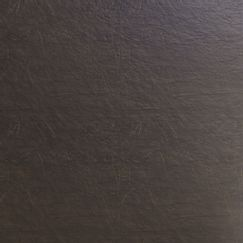 Sinteticos-para-sofa-e-estofado-Opala-05-04