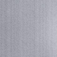 Tecido-para-cortina-America-100-04
