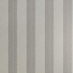 Tecido-para-cortina-America-101-04