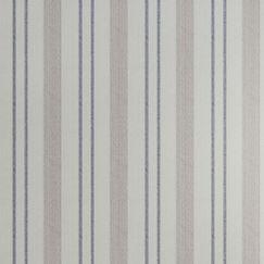 Tecido-para-cortina-America-102-04