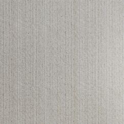 Tecido-para-cortina-America-103-04