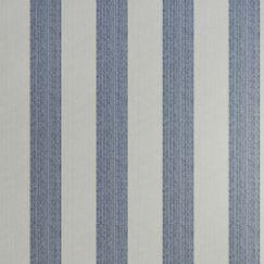 Tecido-para-cortina-America-104-04