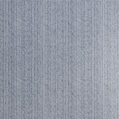 Tecido-para-cortina-America-105-04