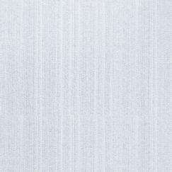 Tecido-para-cortina-America-106-04