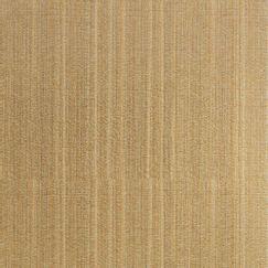 Tecido-para-cortina-America-109-04