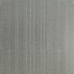 Tecido-para-cortina-America-110-04