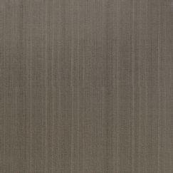 Tecido-para-cortina-America-111-04
