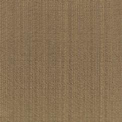 Tecido-para-cortina-America-112-05
