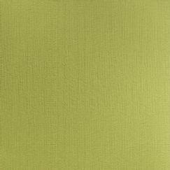 Tecido-para-cortina-America-114-04