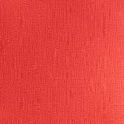 Tecido-para-cortina-America-115-04