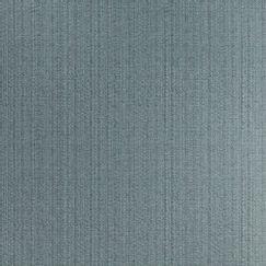 Tecido-para-cortina-America-116-04