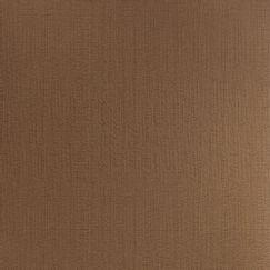 Tecido-para-cortina-America-117-04