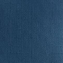 Tecido-para-cortina-America-118-04