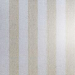 Tecido-para-cortina-America-13-04