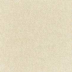 Tecido-para-cortina-America-16-05