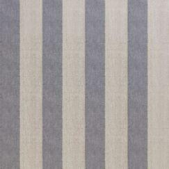 Tecido-para-cortina-America-17-05