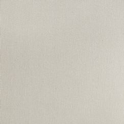 Tecido-para-cortina-America-19-04