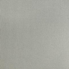 Tecido-para-cortina-America-20-04