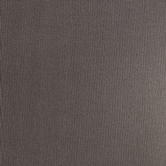 Tecido-para-cortina-America-21-04