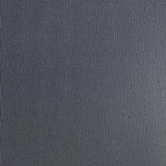 Tecido-para-cortina-America-23-04