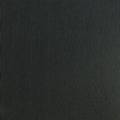 Tecido-para-cortina-America-24-04