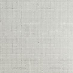 Tecido-para-cortina-America-25-04