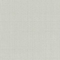 Tecido-para-cortina-America-27-04