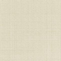 Tecido-para-cortina-America-28-04