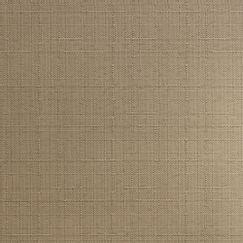 Tecido-para-cortina-America-30-04