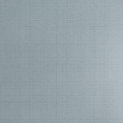Tecido-para-cortina-America-31-04