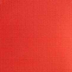 Tecido-para-cortina-America-34-04
