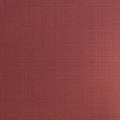 Tecido-para-cortina-America-35-04