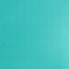 Tecido-para-cortina-America-36-04