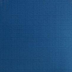 Tecido-para-cortina-America-37-04