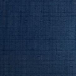 Tecido-para-cortina-America-38-04