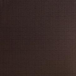 Tecido-para-cortina-America-39-04