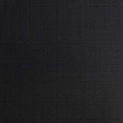 Tecido-para-cortina-America-40-04