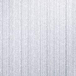 Tecido-para-cortina-America-41-05