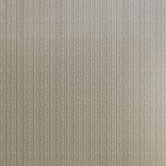 Tecido-para-cortina-America-42-04