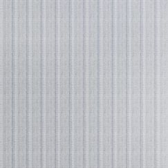 Tecido-para-cortina-America-43-04